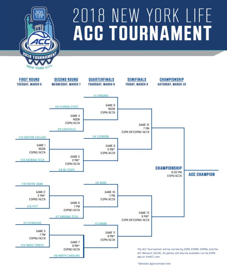 ACCBracket18.JPG