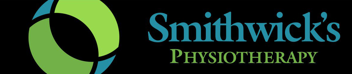 Smithwick's Physiotherapy
