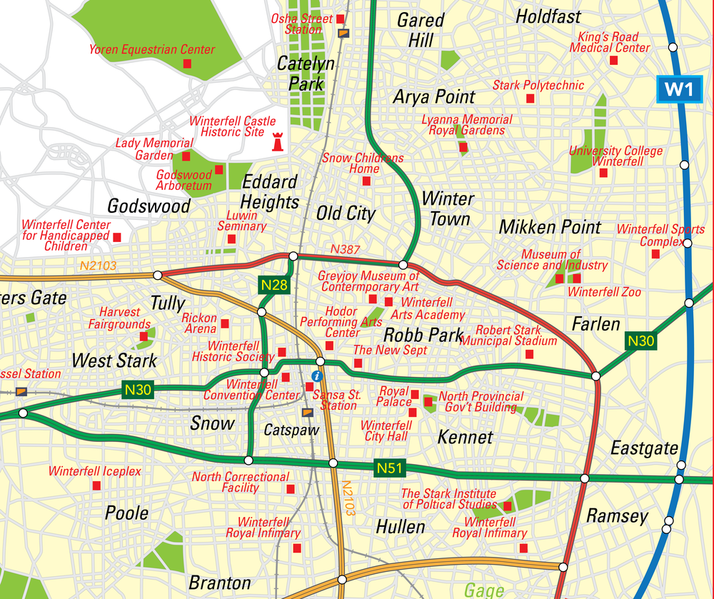 Winterfell City Center Map-01.png