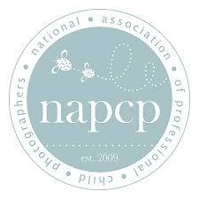 NATIONAL ASSOCIATION OF PROFESSIONAL CHILDREN'S PHOTOGRAPHY