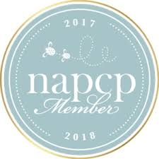NAPCP.jpeg