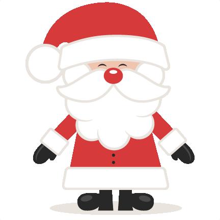 large_cute-santa2.png