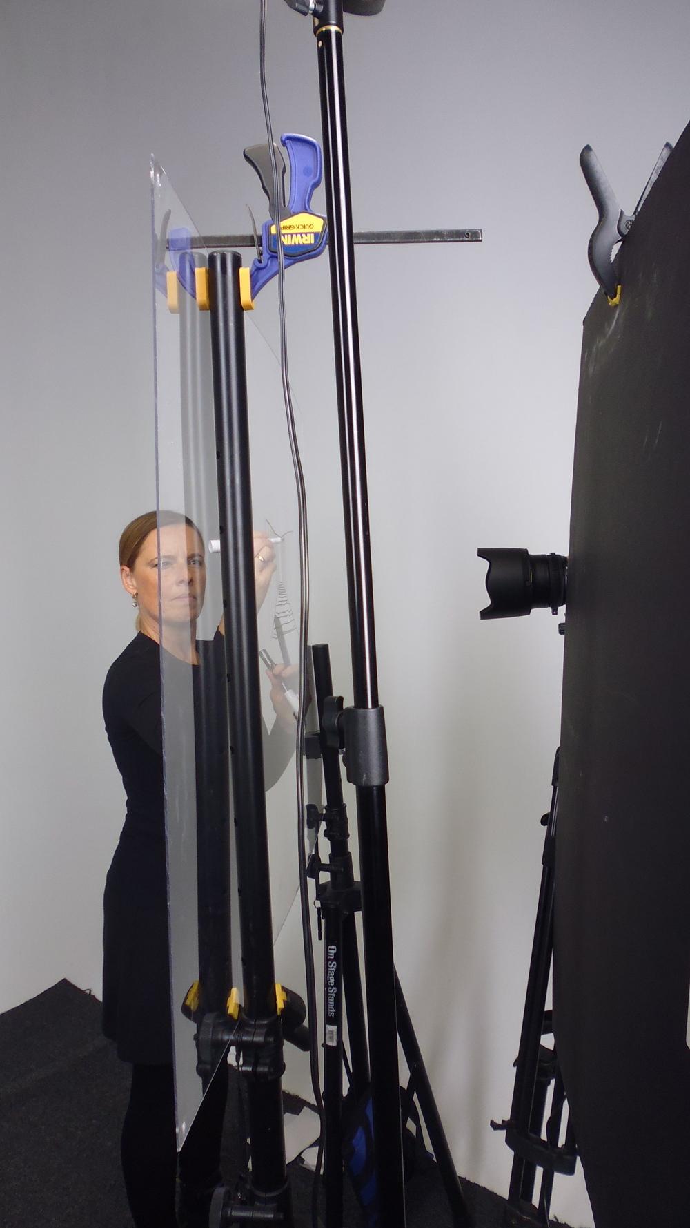 foto process video 8 (1).jpg