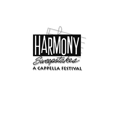 connect-a-cappella-harmony-sweepstakes-new-york-2017-best-soloist.png