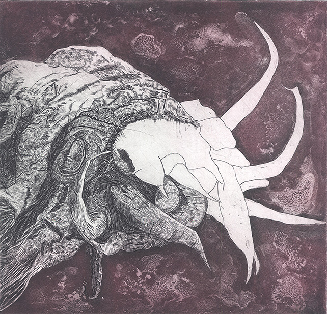 Cunning Creature