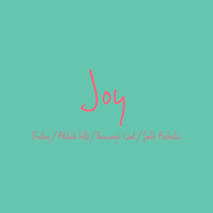 Joy-2017-Square-label-for-web.jpg