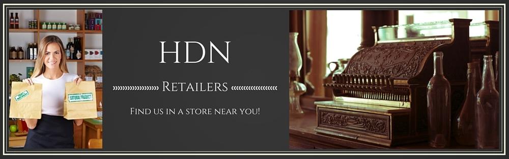 HDN retailers.jpg
