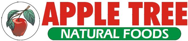 appletreenaturalsfoods