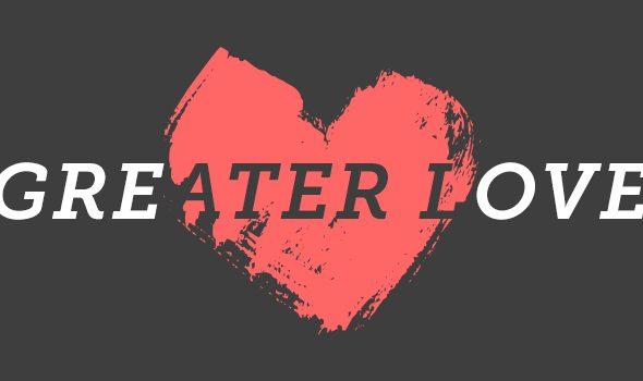 Greater Love Apostolic Revival Church