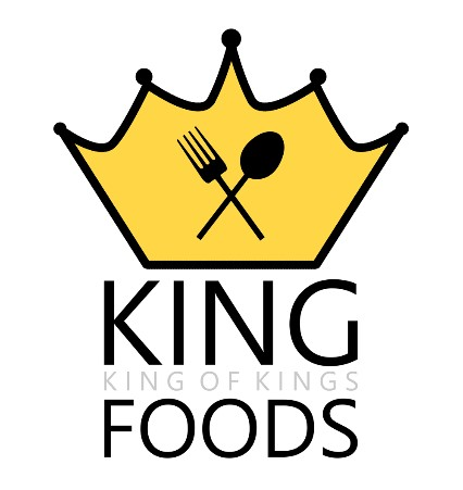 "King Foods is a ministry hosted by the Apostolic Revival Church. This is an economical resource for families of all types to help keep their pantries full. There is a wide variety of menu options for every budget and the menu varies from month to month.   The family food budget is one of the highest household costs and the Apostolic Revival Church wants to help partner with every family in cutting those costs. King Foods savings is between 40% and 60% of average grocery costs! The good news...everyone is eligible! There are no income requirements or proof of need.     The King Foods motto is ""If you eat, you're eligible!"""