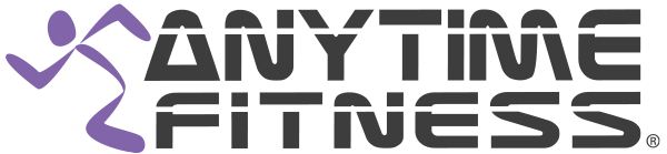 Anytime-Logo-website.png
