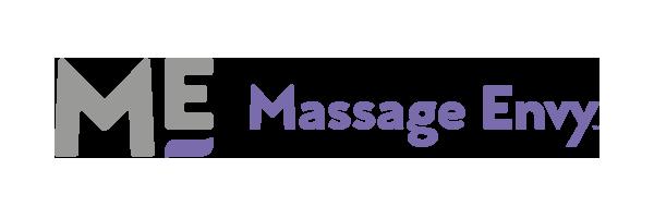 ME-Logo-website.png