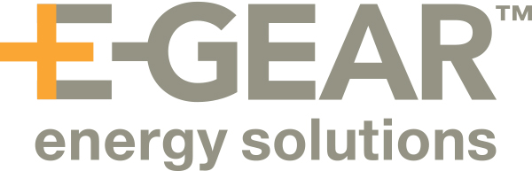 E-Gear Energy Solutions