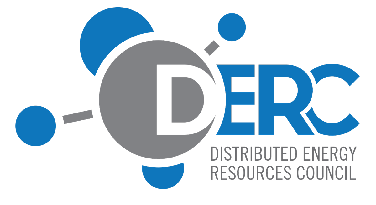 Distributed Energy Resources Council of Hawaii
