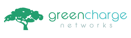 Green_charge_logo.png