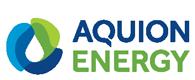 Aquion_Energy_Logo_web.png