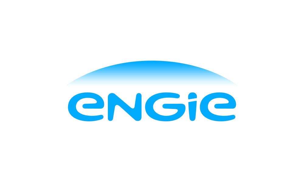 ENGIE Logo RGB.JPG