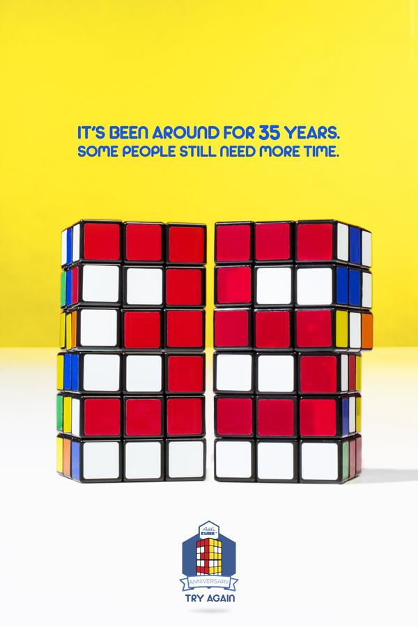 Rubiks_Print1-.jpg