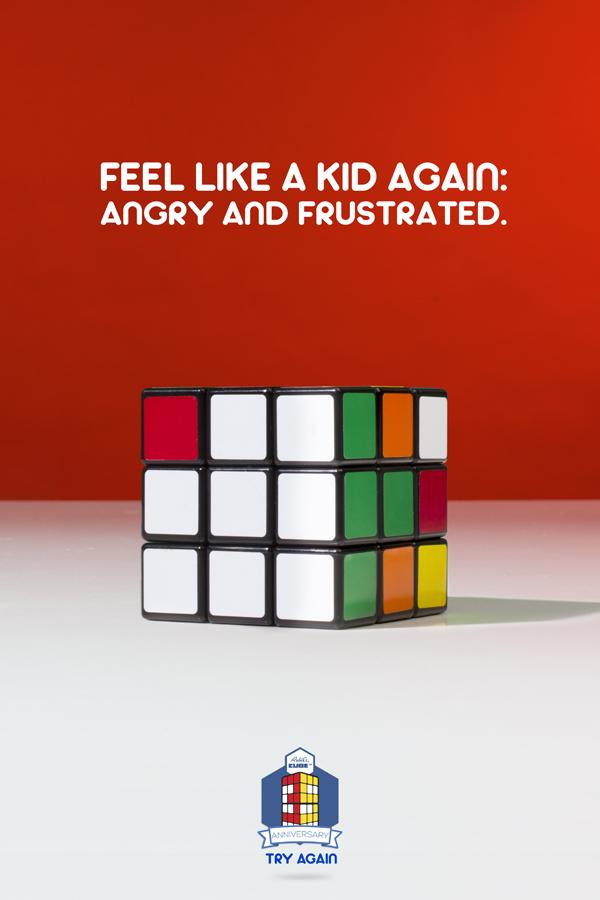 Rubiks_Print2-.jpg