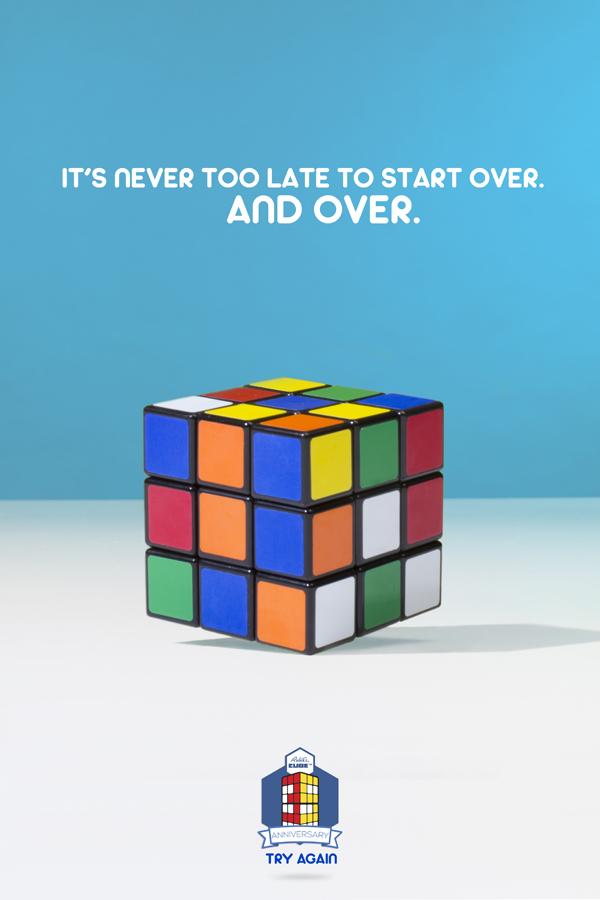 Rubiks_print3-.jpg