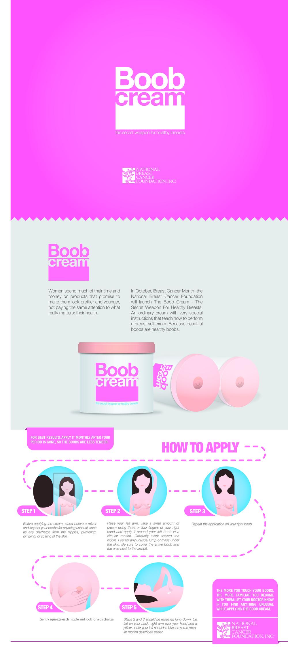 Boob_Cream_Final.jpg