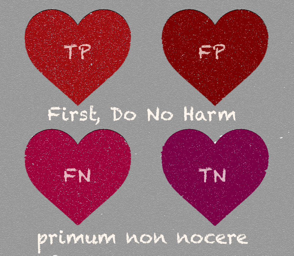 hippocratic medicine no 5 the heart of the matter everyday e b m