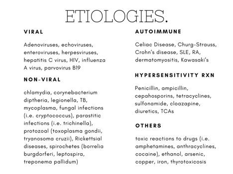 MyocarditisEtiologies.jpg