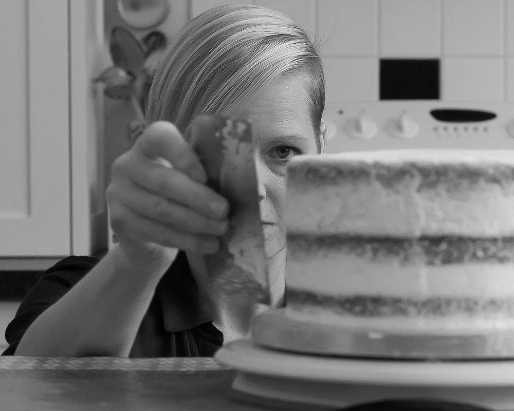finom cake making commercial photographer wairarapa.jpg
