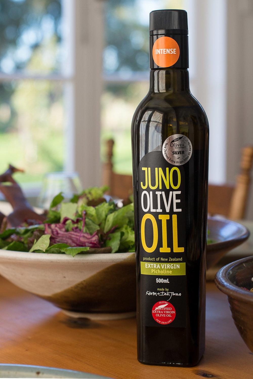 olive oil bottle commercial photographer wairarapa.jpg