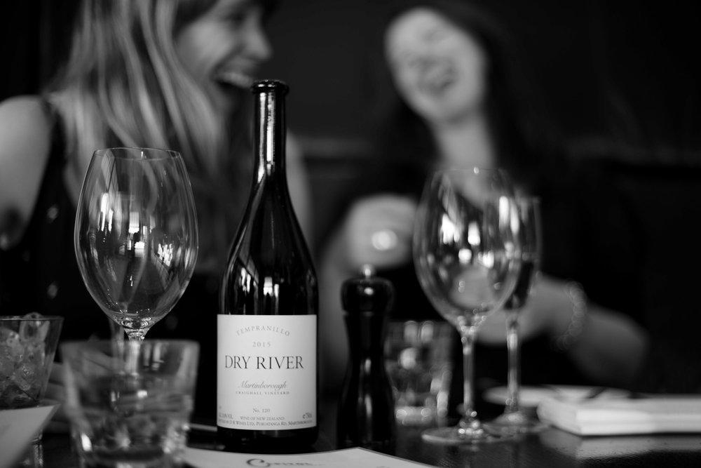 wine commercial photographer wairarapa.jpg