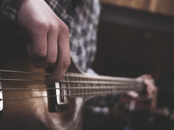 guitar-1837044_1920.jpg