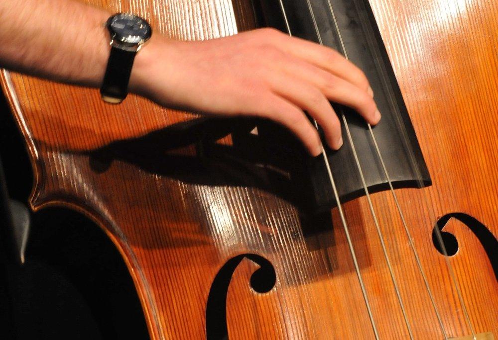 bass-656727_1280.jpg