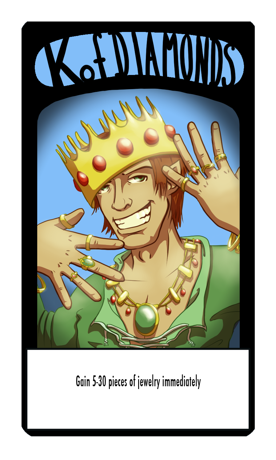 KingOfDiamonds.png
