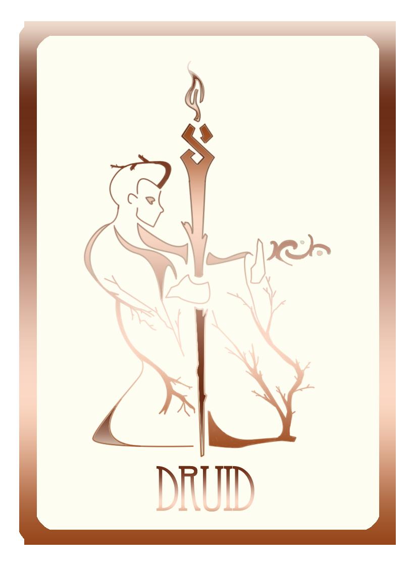 Druid.png
