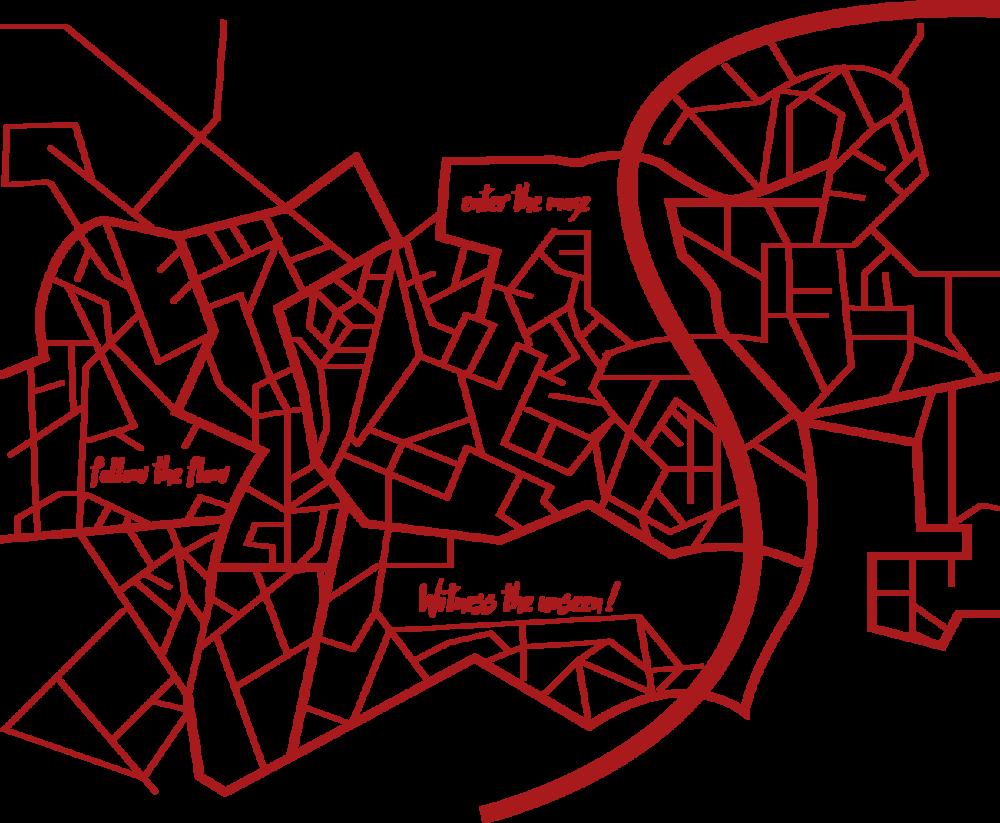 mapofsaigon.jpg