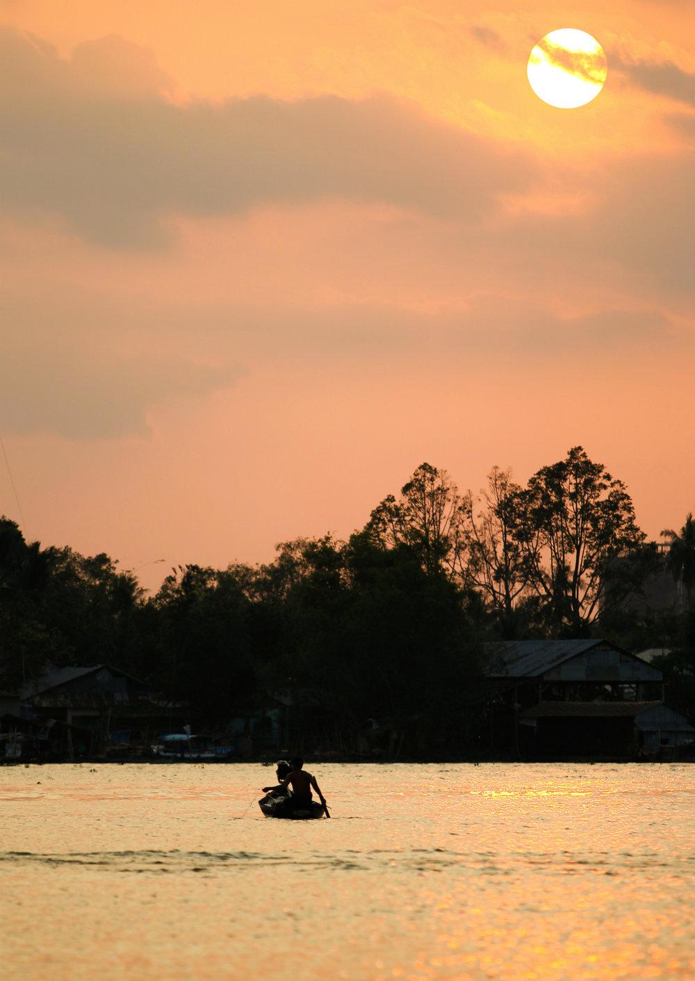 Saigon2CVtour_LesRives_1.jpg
