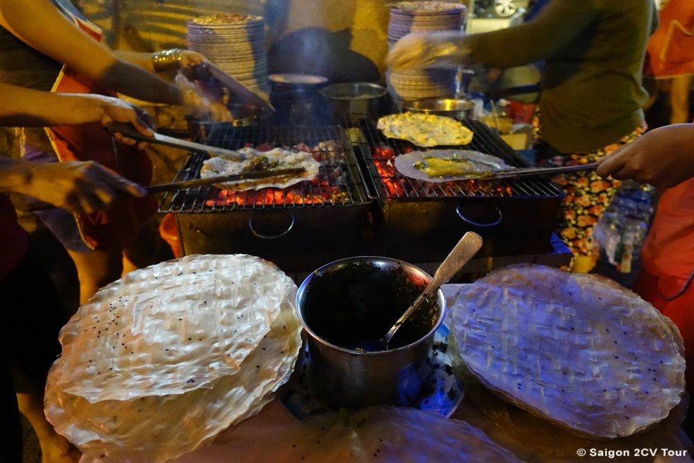 street_food_saigon.jpg