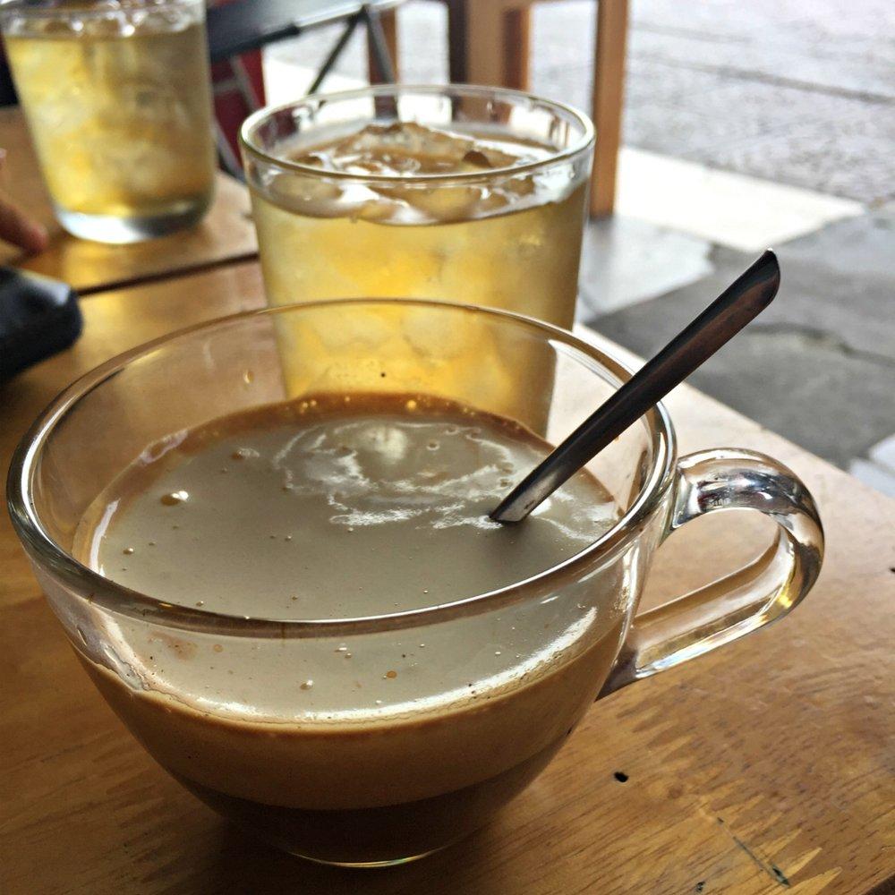 cà phê trứng.JPG
