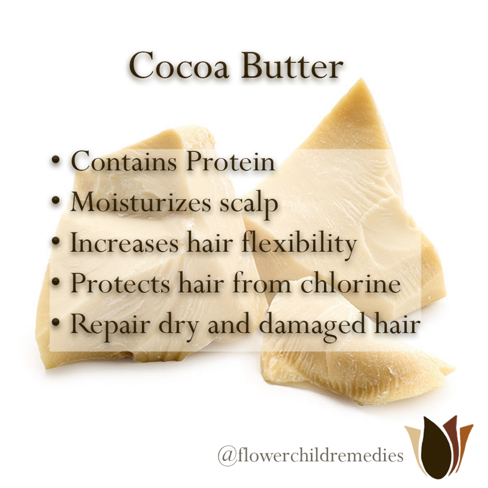 Cocoa Butter Info.png