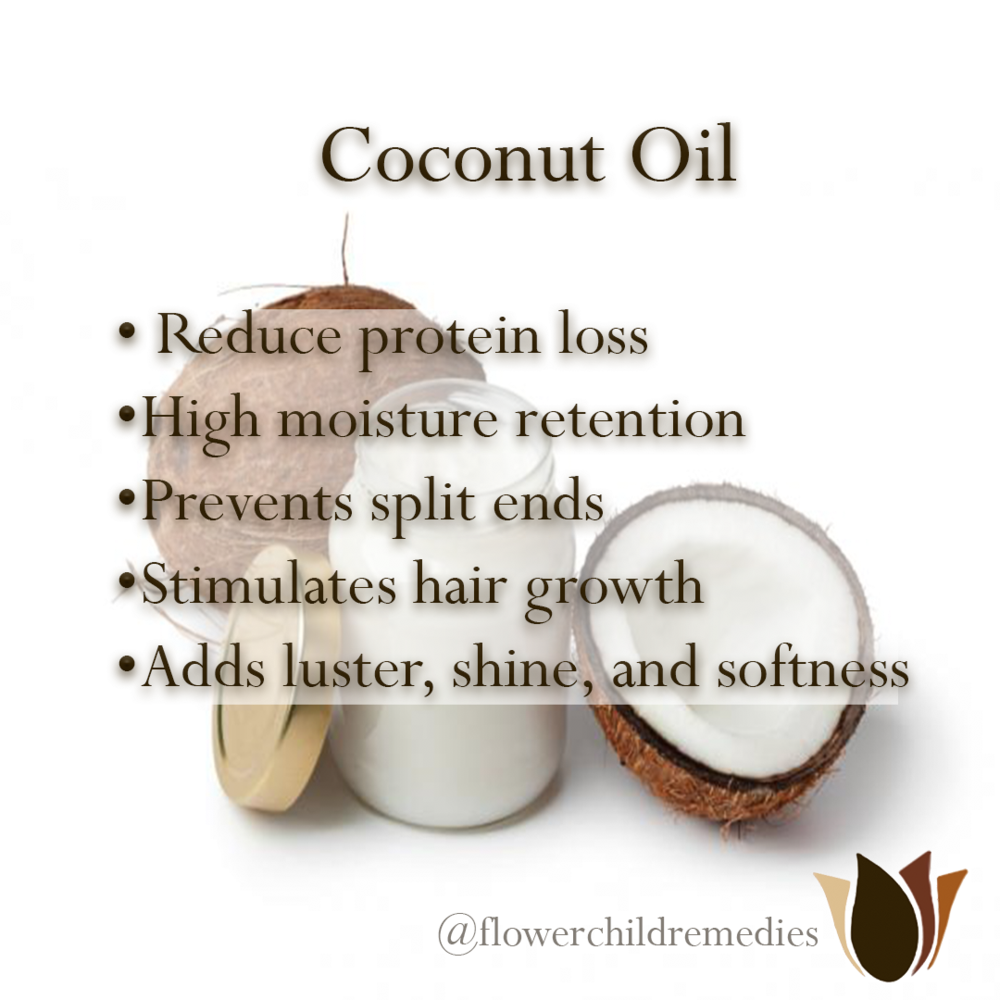 Coconut Oil Info.png