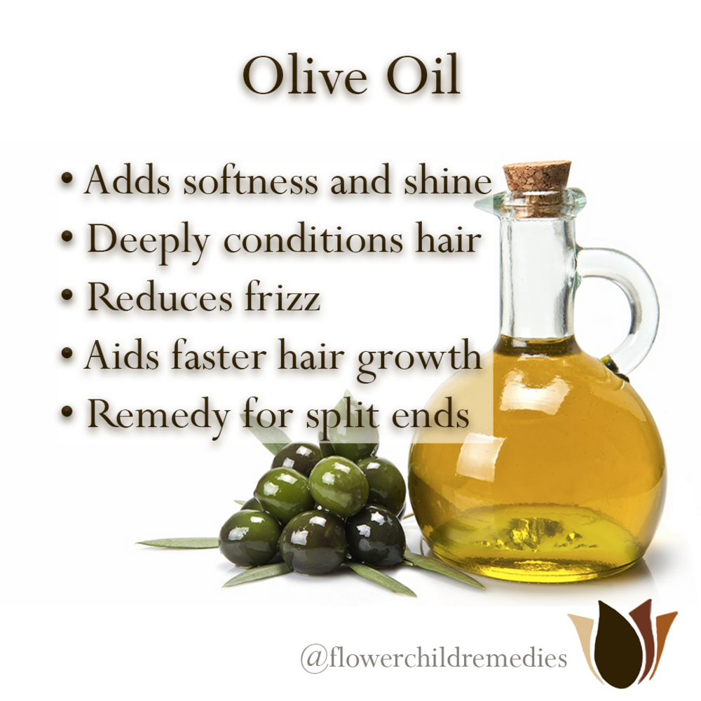 Olive Oil Info.png