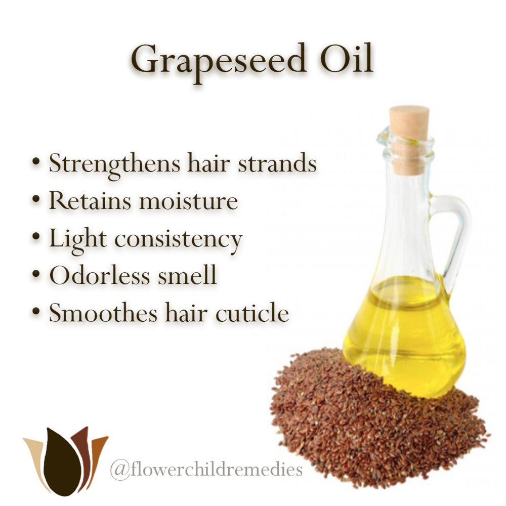 Grapeseed Oil Info.png