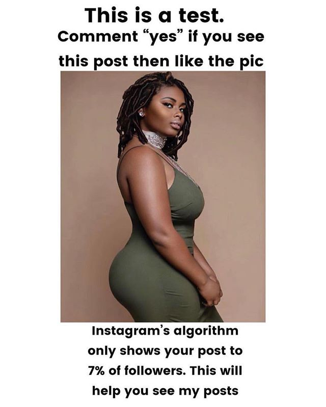 I need EVERYONE to see what I post next✊🏾👩🏾💻🤳🏾