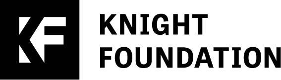 kf-brand.jpg