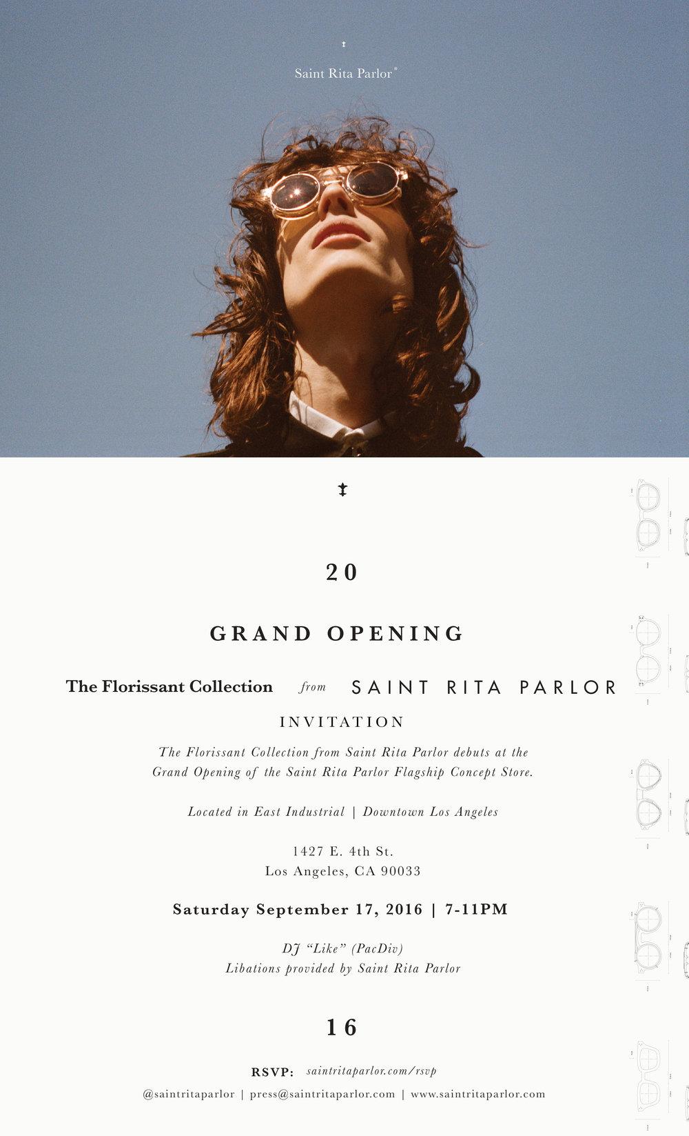 Saint_Rita_Parlor_FC_and_flagship_announcement.jpg
