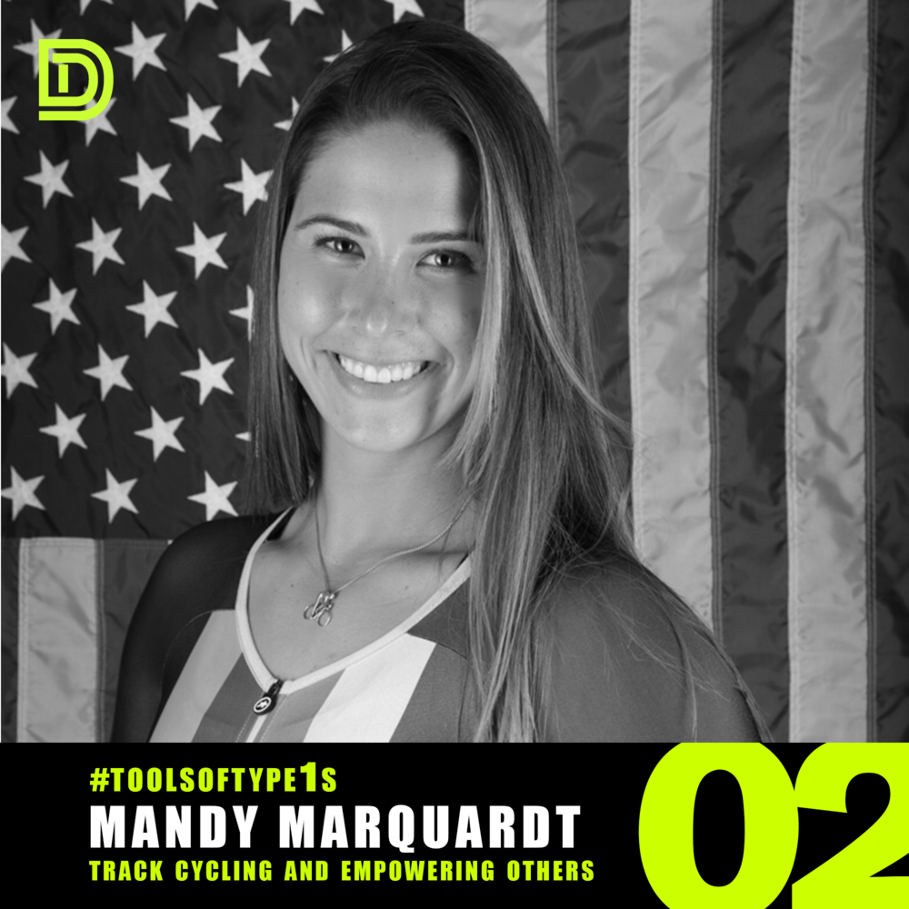 02_Mandy Marquardt.png