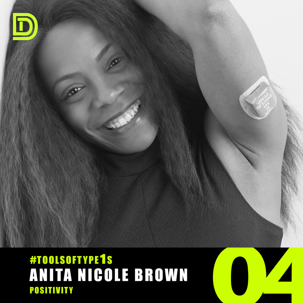 04_Anita Brown.png