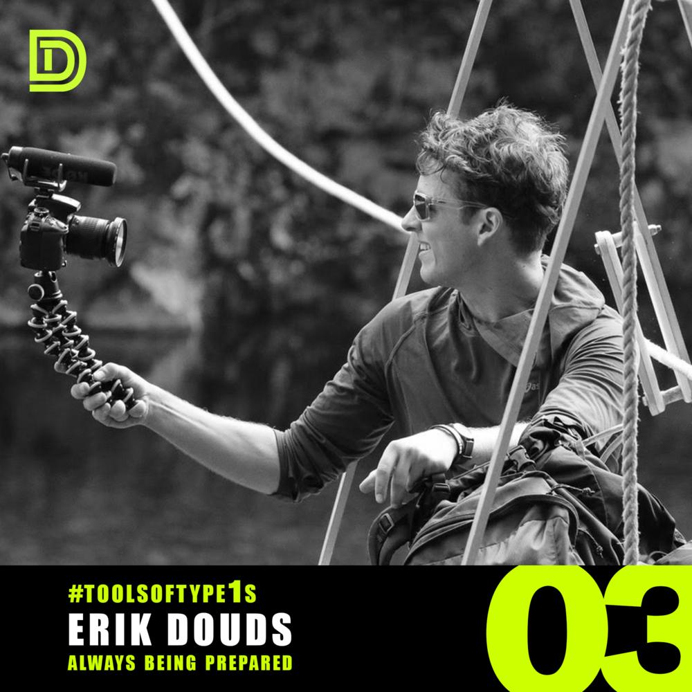 03_Erik Douds.png