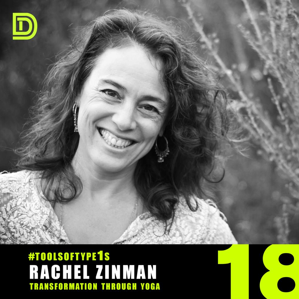 Rachel-Zinman.png