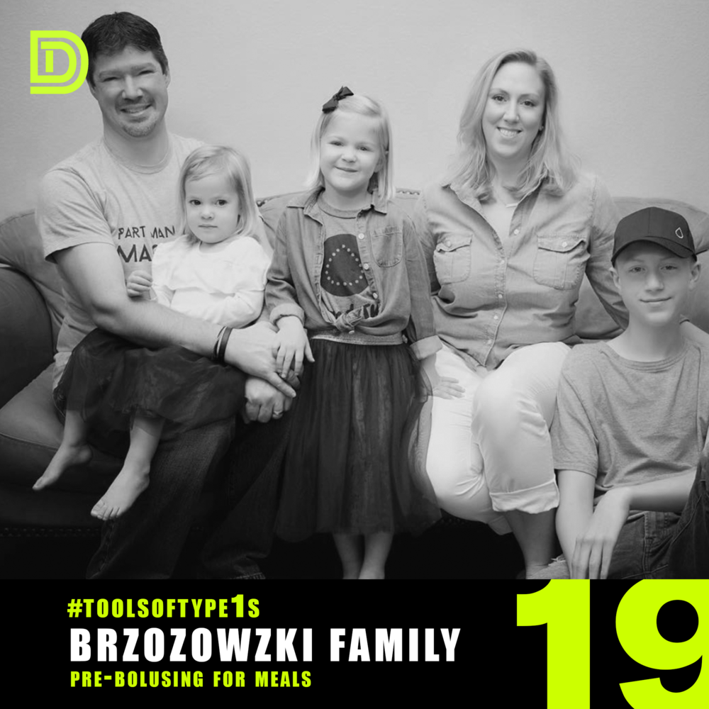 Brzozowski-Family.png